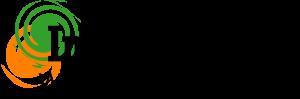 Nieuw Logo Inspringtheater