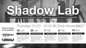Shadow Lab Poster.001